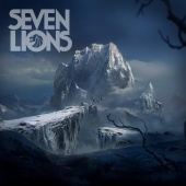 Seven Lions - The Throes Of Winter