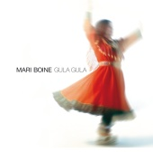 Mari Boine - Gula Gula (Remastered with bonus tracks)
