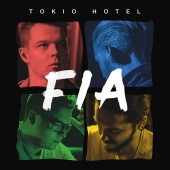 Tokio Hotel - Feel It All
