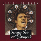 Little Richard - Little Richard Sings The Gospel