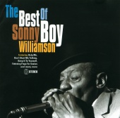 Sonny Boy Williamson - The Best Of