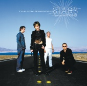 The Cranberries - Stars: The Best Of The Cranberries 1992-2002