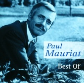 Paul Mauriat - Best Of