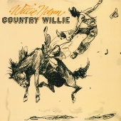 Willie Nelson - Country Willie