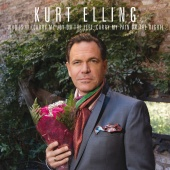 Kurt Elling - Who Is It (Carry My Joy On The Left, Carry My Pain On The Right)