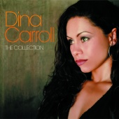 Dina Carroll - The Collection