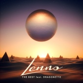 Lenno - The Best