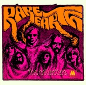 Rare Earth - The Collection