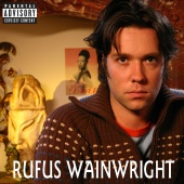 Rufus Wainwright - Alright, Already - Live In Montreal