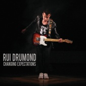 Rui Drumond - Changing Expectations