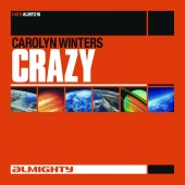 Carolyn Winters - Crazy