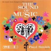 Paul Smith - The Sound Of Music