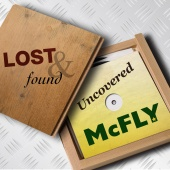 McFly - Lost & Found: McFly Uncovered (International Version)