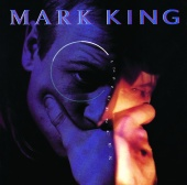 Mark King - Influences