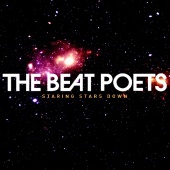 The Beat Poets - Staring Stars Down