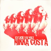 Nikka Costa - Stuck to You