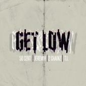 50 Cent - Get Low (feat. Jeremih, T.I., 2 Chainz) ( Remastered )