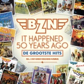 BZN - It Happened 50 Years Ago