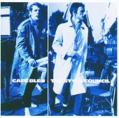 The Style Council - Cafe Bleu