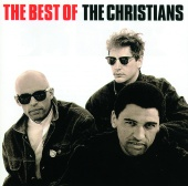 The Christians - The Best Of