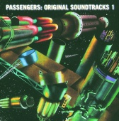 Passengers - Original Soundtracks 1