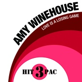 Amy Winehouse - Love Is A Losing Game (Hit Pac)