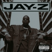 Jay-Z - Volume. 3... Life and Times of S. Carter