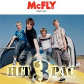 McFly - Obviously Hit Pac