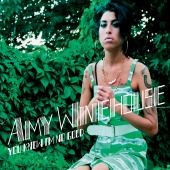 Amy Winehouse - You Know I'm No Good [Remixes & B Sides]