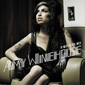 Amy Winehouse - Back To Black (Remixes & B Sides)