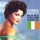 Connie Francis - More Italian Favorites