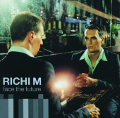 Richi M. - Face The Future