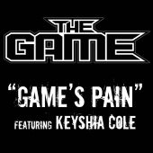 The Game - Game's Pain (Edited Version)