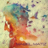 Mabel Matiz - Mabel Matiz Box Set