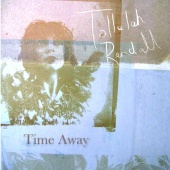 Tallulah Rendall - Time Away