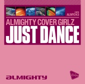 Almighty Cover Girlz - Just Dance