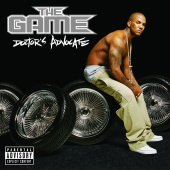 The Game - Doctor's Advocate (Slidepac)