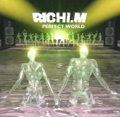 Richi M. - Perfect World