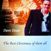 Dave Dean - The Best Christmas Of Them All