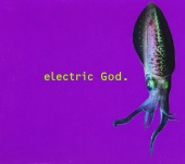 Electric God - Electric God