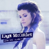 Erin McCarley - Love, Save The Empty