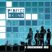 The Perfect Skins - A Reconstructed View