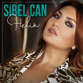 Sibel Can - Helin
