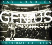 Ray Charles - Genius - The Ultimate Ray Charles Collection (Digital International Deluxe Version)