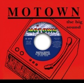 Martha Reeves & The Vandellas & Gladys Knight & The Pips - Motown 7
