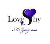 Loveshy - Mr Gorgeous