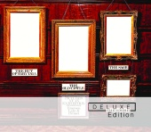 Emerson, Lake & Palmer - Pictures At An Exhibition (Deluxe Edition)