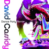 David Cassidy - Dance Party Remix