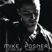 Mike Posner - Cooler Than Me (Gigamesh Radio Edit)