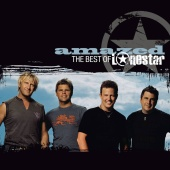 Lonestar - Amazed - The Best Of